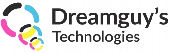 Dreamguy's Technologies