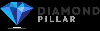 Diamond Pillar