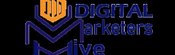 Digital Marketers Hive Pvt. Ltd.