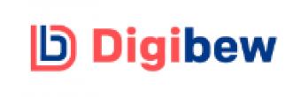 Digibew