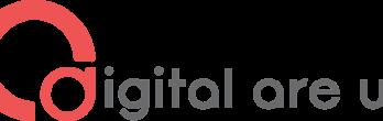 Digital Are US