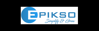 Epikso Inc. - Digital Branding Company   Digital Marketing Services