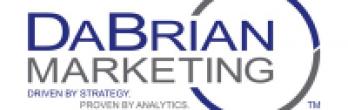 Digital_Marketing_Agency_in_Reading_Pennsylvania