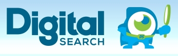 Digital Search Group