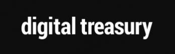 Digital Treasury