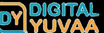 Digital Yuvaa