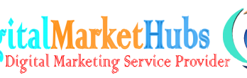 DigitalMarketHubs