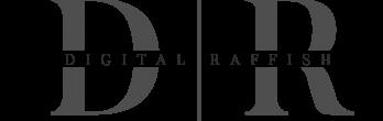 Digital Raffish