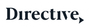 Directive- B2B and Enterprise Search Marketing Agency