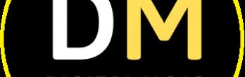 Digital Marketing Agency- Digital Mojo