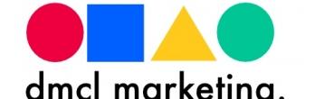 DMCL Marketing