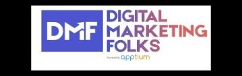 Digital Marketing Folks