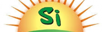 Sarvodaya Infotech Pvt. Ltd.
