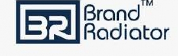 Brand Radiator (DRDLAB Pvt Ltd.)