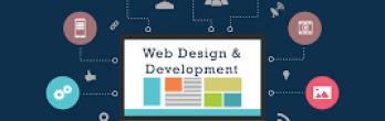 Get Website Online