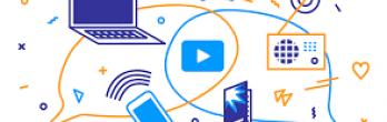Digital marketing SEO services in hyderabad