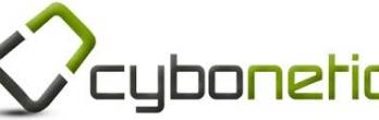 Cybonetic Technologies