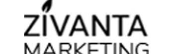 Zivanta Marketing