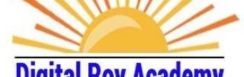 Digital Roy Academy