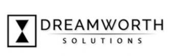 Dreamworth Solutions Pvt. Ltd. Pune