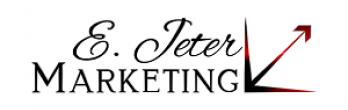 E. Jeter Marketing