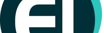 Eccentric Infotech Pvt Ltd