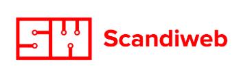 Scandiweb