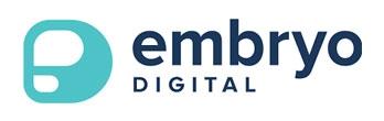 Embryo Digital