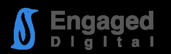 Engaged Digital Marketing