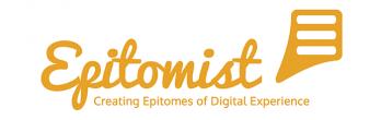 Epitomist Digital