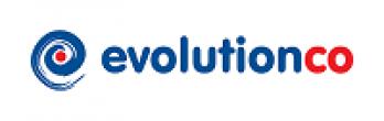 EvolutionCo