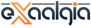 Exaalgia Infosphere