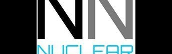 Nuclear Networking - Denver SEO