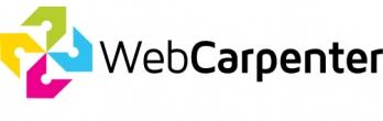 Webcarpenter