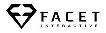 Facet Interactive