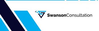 Swanson Consultation