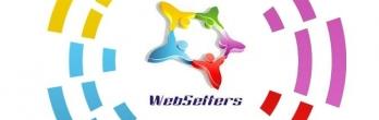 Websetters