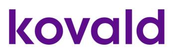 kovald Digital Marketing Strategies
