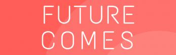 FutureComes OÜ