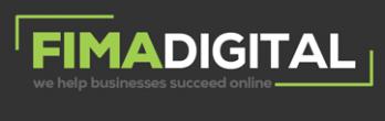 FIMA Digital