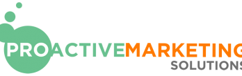 Proactive Marketing Solutions