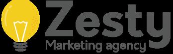 Zesty Marketing Agency
