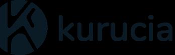 Kurucial Digital Agency