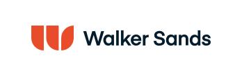 Walker Sands