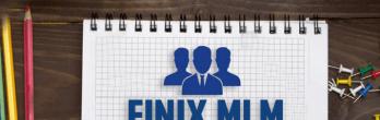 Finix MLM Software Development company