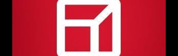 First Floor Media+Design Inc.