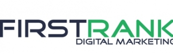 Firstrank Limited