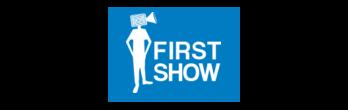 First Show Digital