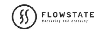 FlowState Marketing