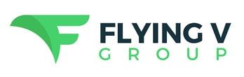 Flying V Group
